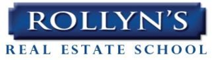 Rollyn's Real Estate School